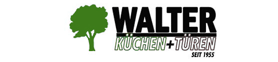 Walter Küchen und Türen