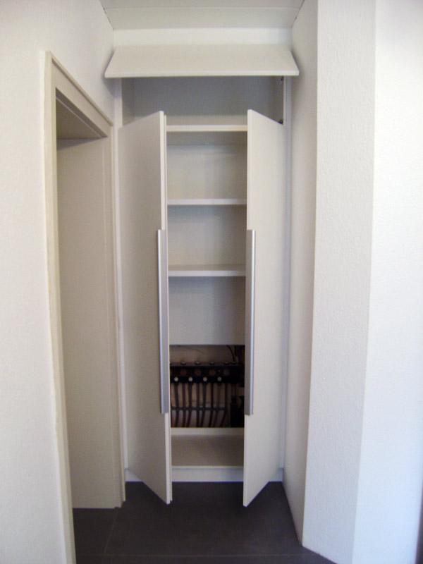 nett t ren f r einbauschr nke fotos die kinderzimmer. Black Bedroom Furniture Sets. Home Design Ideas
